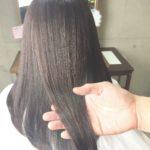 5月21日オープン♪髪質改善ヘアエステはこんな方にオススメ♪