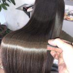 そもそも髪質改善って?『美容室を見極めるポイント』